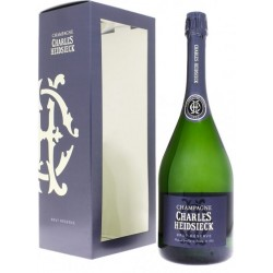 Magnum Champagne Charles...